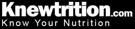 Knewtrition.com Logo